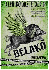 BELAKO-beerfest