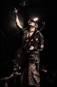 manuchao- Zurriola - Donostiako piratak - 2014-07-11