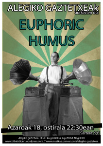 humus-euphoric-20161118