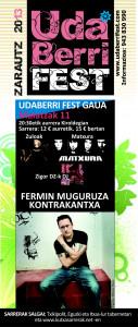 udaberrfest2013