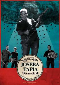 joseba_tapia_besomotzak