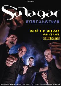 2018.03.02-alegia