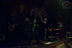 2015-01-17-Paulitoriomenladie-1126