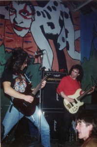 sutagar1988-1