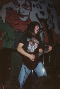 sutagar1988-2
