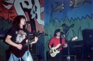 sutagar1988-3