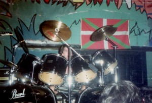 sutagar1988-4