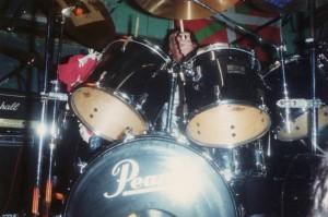 sutagar1988-5