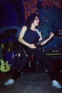 sutagar1988-6